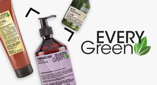 Every-Green-550x300