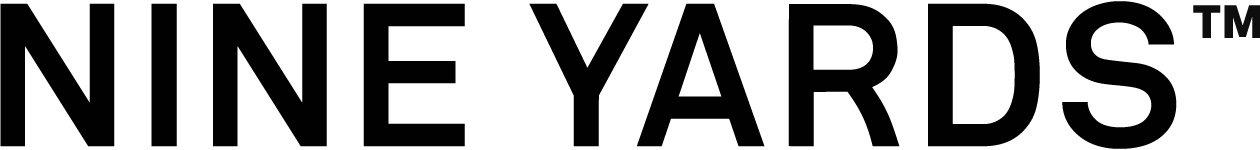 NineYards_Logo